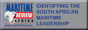 maritime leaders